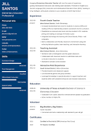 Resume examples for different career niches, experience levels and industries. 500 Good Resume Examples That Get Jobs In 2021 Free