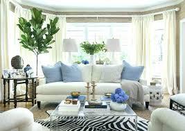 animal rugs for living room blue animal print rug animal rugs for living room decorating with