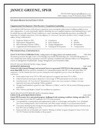 Creative Resume Ideas Awesome Cool Resume Templates Best Resume ...