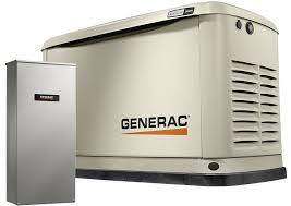 generac guardian 20kw generator 200 amp switch 7039 generac 7039 generators