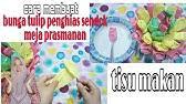 6 cara melipat kertas tisu untuk tempat sendok garpu || tisu pesta || origami napkinassalamu'alaikum,, hai semua,, apakabar hari ini,, semoga selalu dalam ko. Cara Melipat Tisu Pesta Untuk Sendok Dan Garpu Tisu Baralek Easy Napkin Folding W Spoon And Fork Youtube
