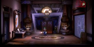 Board a luxury cruise to solve a crime in this hidden object investigation. Luigi S Mansion 3 Puzzles Guide A Complete Game Walkthrough