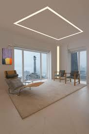 Living Room Ceiling Light 20 Best Ideas About Plaster Ceiling Design On Pinterest Shower