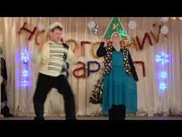 <b>Ёлочка</b>. <b>Новогодняя сказка</b> экспром - YouTube | Сказки ...