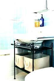 under sink cabinet storage under sink cabinet under sink cabinet under pedestal sink cabinet under cabinet under sink cabinet storage