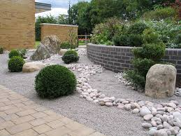 Small Picture Scottish Beach Cobbles CED Ltd for all your Natural Stone
