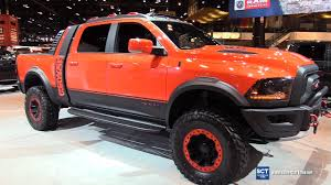 2018 dodge power wagon interior.  interior 2017 dodge ram macho power wagon  exterior interior walkaround  chicago auto show youtube for 2018 dodge power wagon interior
