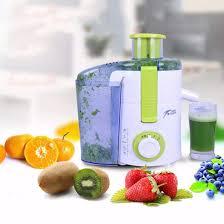 Máy ép trái cây , ép hoa quả , rau củ - Hàng mới 2020 - Công suất 230w -  Bảo hành 12 tháng - Đa năng