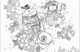 Free Coloring Pages Oriental Trading New Christmas Crafts Coloring