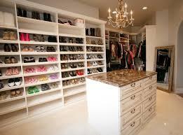 modern luxury master closet. Modren Modern Luxury Designer Closets Contemporary And Modern Master Closet