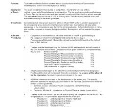 Occupational Therapy Resume New Grad Example Australia Assistant