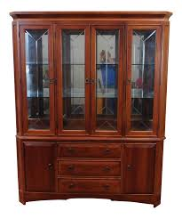Kitchen Cabinets Thomasville Chinese Kitchen Cabinets Brooklyn Ny Best Home Furniture Decoration