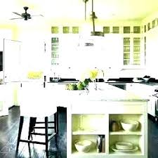 slipcovered counter stools. Slipcovered Counter Stools Kitchen Stool Chairs Restoration Hardware D