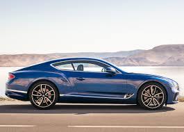 2018 bentley continental supersports. Wonderful 2018 2018 Bentley Continental GT  To Bentley Continental Supersports I