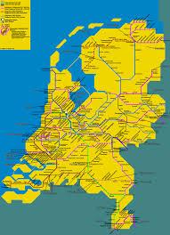 Mapa de holanda, en 1682. Holanda Mapa El Tiempo En Holanda Prediccion A 14 Dias Meteored Internetowa Mapa Holandii Jezeli Szukasz Planu Wybranego Miasta Skorzystaj Z Naszej Mapy Holandii Rio Harley