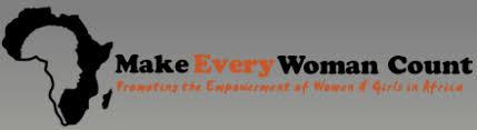 women empowerment essays pdf escape   accent dissertation governes    women empowerment essays pdf escape