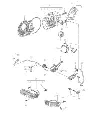 Hyosung scooter wiring diagram mini chopper wire harness at w justdeskto allpapers
