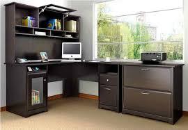 ikea office desk ideas. Perfect IKEA Office Desk Ikea Ideas