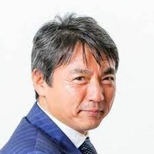 中村 竜太郎