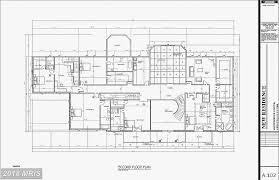 innsbruck travel trailer floor plans luxury innsbruck rv floor plans flooring ideas and inspiration