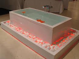 Waterfall Bathtub Designs Gorgeous Big Bathtubs Australia 87 Guide To Modern