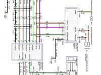 2002 ford escape alternator wiring diagram car updates 2001 Ford Escape Transmission Diagram at 2002 Ford Escape Alternator Wiring Diagram