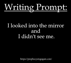 writing prompt thriller prompt horror prompt scary story  writing prompt thriller prompt horror prompt scary story idea