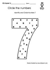 Number Identification  NUMBER HUNT say the number students as well Numbers 1 20  School   Worksheets  Activities and Number further  additionally  also  further Kindergarten Writing Numbers Printable Worksheets as well Best 25  Teen numbers ideas on Pinterest   Kindergarten math moreover Ascending Order Worksheet Put Numbers in Order from Least to further shapes and cutting activities for kindergarten   Google Search besides printable kindergarten worksheets spot the pattern 6   For the as well Best 25  Kindergarten counting ideas on Pinterest   Counting. on worksheet for kindergarten identifying numbers number sequence