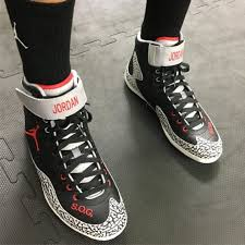 under armour boxing shoes. first under armour boxing shoes