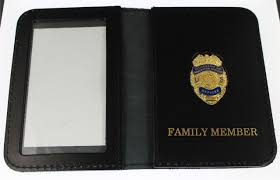 quick facts about immigration services officer hiring process neat law enforcement image here check it out