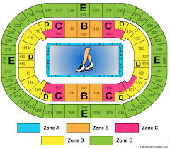 Cheap Times Union Center Formerly Pepsi Arena Tickets