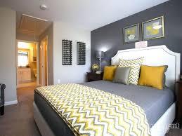 grey bedroom ideas decorating inspiring grey and yellow master bedroom in home decorating ideas with grey grey bedroom ideas