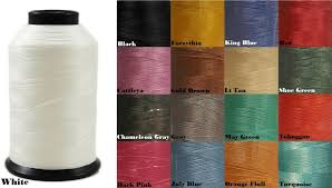 Details About Nymo Beading Thread Size D 1584 Yard Spool 21