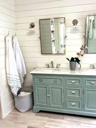 seafoam green bathroom green bathroom beautiful green bathroom photo beautiful green bathroom green bathroom set seafoam seafoam green bathroom