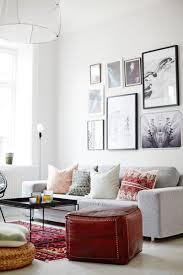 anna boho chic furniture