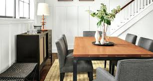basque dining table medium size of dining room and barrel basque table room and board basque