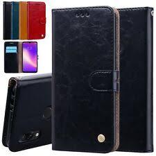 <b>Чехлы</b> для мобильных телефонов, <b>чехлы</b> и обложки для <b>Nokia</b> ...