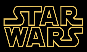 star wars lostpedia fandom powered by wikia star wars