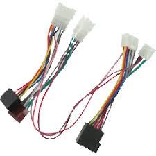 telecom wiring harness manufacturers & oem manufacturer in india Wiring Harness Manufacturers In India telecom wiring harness automotive wiring harness manufacturers in india