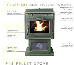 wood vs pellet stove the castle reviews englander burning stoves and furnaces alpine home air produ wood stove reviews