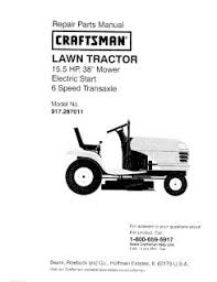 CRAFTSMAN TRACTOR Parts   Model 917289070   Sears PartsDirect further Craftsman Riding Mower Electrical Diagram   Wiring Diagram also Craftsman 20380 42  19 HP Briggs   Stratton 6 Speed Gear TurnTight additionally  also Sears Dlt 3000 Craftsman Wiring Diagram  Craftsman Dlt 3000 furthermore How to Replace Chainsaw Fuel Lines   Sears PartsDirect further CRAFTSMAN Lawn Tractor Parts   Model 536255860   Sears PartsDirect together with CRAFTSMAN TRACTOR Parts   Model 917288520   Sears PartsDirect as well Amazon     Briggs   Stratton 792768 Carburetor   Lawn And Garden furthermore Craftsman 27398 42  20 HP V Twin Briggs   Stratton 90th besides Briggs and Stratton Carburetor  Parts   Accessories   eBay. on craftsman lt 3000 parts diagram carburetor