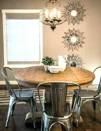 farmhouse style dining table and chairs round farmhouse table and chairs for round farmhouse dining farmhouse style dining table