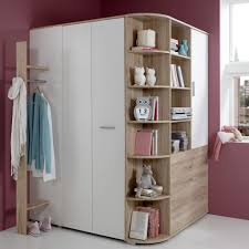Emejing Begehbarer Kleiderschrank Kleines Schlafzimmer Ideas ...