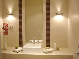 bathroom sink lighting. amazing bathroom lighting effects ewdinteriors within wall fixtures attractive sink