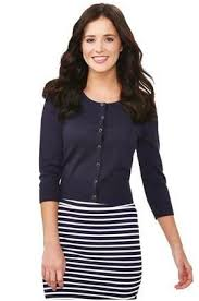 professional clothing 17 surprisingly good places to find cute clothes for work