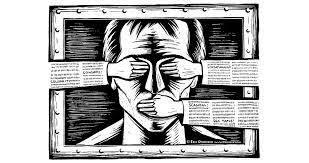 political correctness theorists linguisticus 6 5 political correctness theorists
