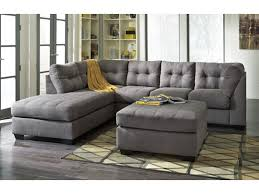 Replacement Couch Cushions Ashley Furniture