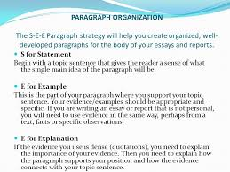 observation essay topic ideas ideas for observational essay best argument essay topicsideas for observational essay