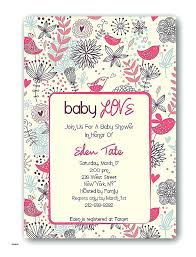 baby shower invitation blank templates minnie mouse baby shower invitations blank minnie mouse baby shower