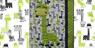 Giraffe Baby Quilt Everyone Loves Gigi – Quilting Cubby & giraffe baby quilt Adamdwight.com